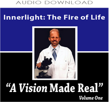 6: Innerlight: The Fire of Life