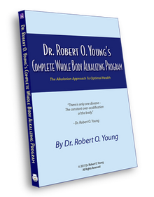 Dr. Young's Complete Whole Body Alkalizing Program - eBook Download