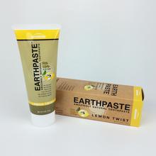 Earthpaste Lemon Twist