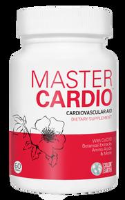 Master Cardio