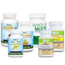 Nutrition Basics Plus