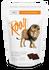 Roar Chocolate