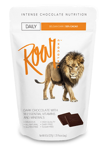 Roar Chocolate