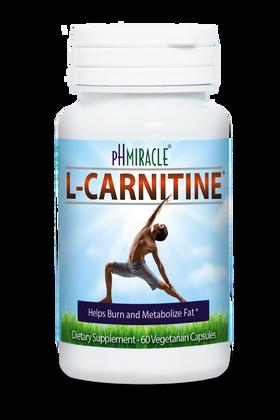 L-Carnitne