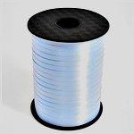 Curling Ribbon - 500 yards - Blue