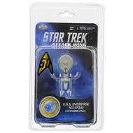 Star Trek Attack Wing: Federation - U.S.S. Enterprise-B Expansion Pack