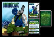 Sentinels of the Multiverse: Ambuscade
