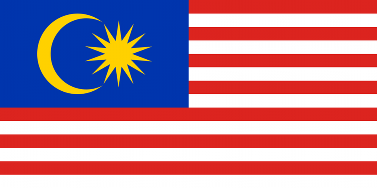 malaysia-flag-w1280.png