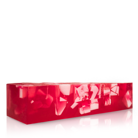 Raspberry Brick