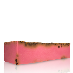 Rose Brick