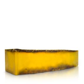 Lemongrass Brick