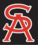 stannes-logo.png