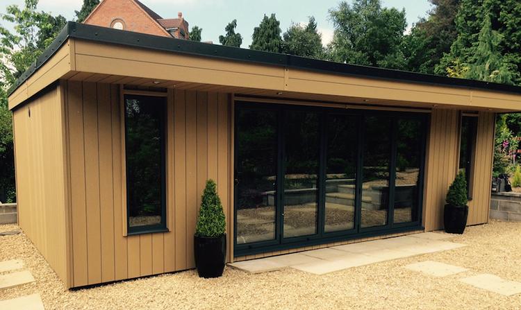 panoramic-with-bi-fold-doors-new.png
