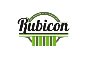 rubiconlogo.png