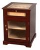 Galleria Cabinet Humidor Humidor - 600 Cigars - Exterior View 1
