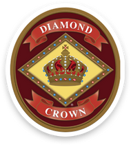 Diamond Crown Humidors - St. James Series