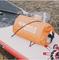 Cooler Bag - SUP