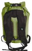 IceMule Pro Cooler Backpack Strap System