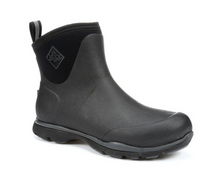 Muck Boot Men's Arctic Excursion Ankle