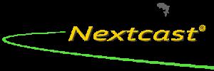 Nextcast