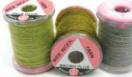 Wee Wool Yarn