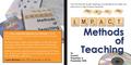 High Impact Methods of Teaching (For Disciplemaking Teachers)