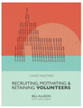 eBook: Recruiting, Motivating & Retaining Volunteers PDF