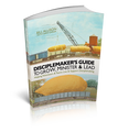 Disciplemaker's Guide Chapter 4 Grow Your SMART Plan - Downloadable Training Article
