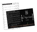 PGP-Personal Growth Plan Cards