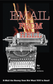 ADULT YOUTH WORKERS: Email From Hell Dramatic Audio - Ymin Digital Download: Episode 4