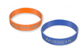 Kavannah Wristband Youth - Orange (10 Pack) Kavannah Bracelet Youth/Small Size - Deuteronomy 6:1-9 Disciplemakers Covenant for Daily Disciplemaking Friendships fueled with the four phrases on the inside of the wristband: Study, Pray, Love, Live. And on the outside the phrase KAVANNAH representing God's power in the disciplemaking process both in my life and through my friendships and family when we follow Jesus, TOGETHER!