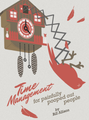 Time Management For Painfully Pooped-out People Download PDF Edition