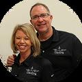 MISSIONARY DONATION: Dave & Rennie Garda
