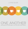 2015 Cadre Haver Together Edition for Disciplemaking Friends and Families…