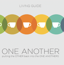 2015 Cadre Haver Together Edition for Disciplemaking Friends and Families‰Û_