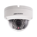 HIKVISION DS-2CD2142FWD-I 4MP 4MM Fixed Lens 30M IR IP Network POE ONVIF WDR Dome Camera
