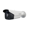 Hikvision DS-2CD4A85F-IZS 4K 8MP UHD Motorized IP Bullet CCTV Camera Vefi-focal 2.8-12mm lens  50M IR