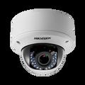 HIKvision DS-2CE56D5T-AVPIR3 Turbo HD-TVI Dome Camera 1080P 40m IR 2.8-12mm Vari Focal lens WDR  Analogue & TVI Output