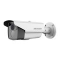 HIKVISION DS-2CE16D5T-VFIT3 TURBO HD DAY/NIGHT VARIFOCAL EXIR 2MP BULLET CAMERA, 50m IR, WDR, 12VDC, Analogue & TVI Output