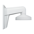 Hikvision DS-1273ZJ-135 Wall Mount Bracket for use with DS-2CD2722FWD-I & DS-2CD2742FWD-I