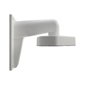 HIKVISION DS-1273ZJ-DM25 Wall mount bracket for use with DS-2CD63C2F/62F-I/S & IVS FISHEYE CAMERAS