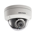 Hikvision DS-2CD2120F-I 2MP  2.8mm Fixed lens 30m IR WDR 3D-DNR  ONVIF PoE IP CCTV Dome Camera