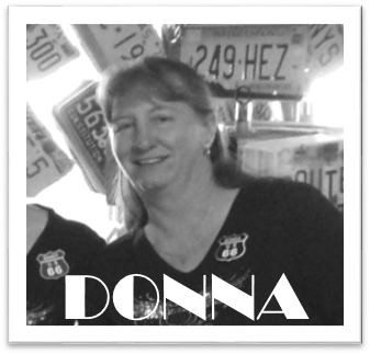 donna4.png