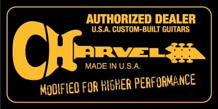 charvel-usa-custom-built-authdlr.png