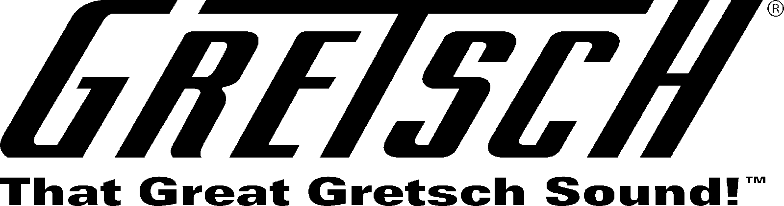 gretsch.png