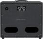 Fender Bassbreaker 45 Watt Head Tube Guitar Amp with 140W 2x12 Speaker Cabinet