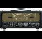 EVH 5150 III Head EL34 50w Black Guitar Amplifier Head
