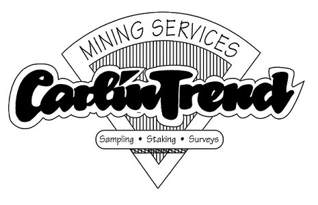 Carlin Trend Mining Store