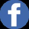 social-facebook.png