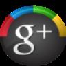 social-google.png